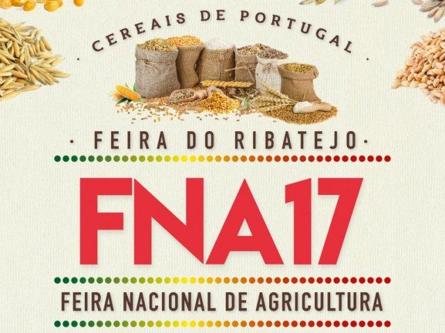 Feira-Nacional-de-Agricultura-2017-Vida-Rural-