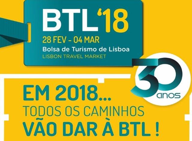 btl18_755x470